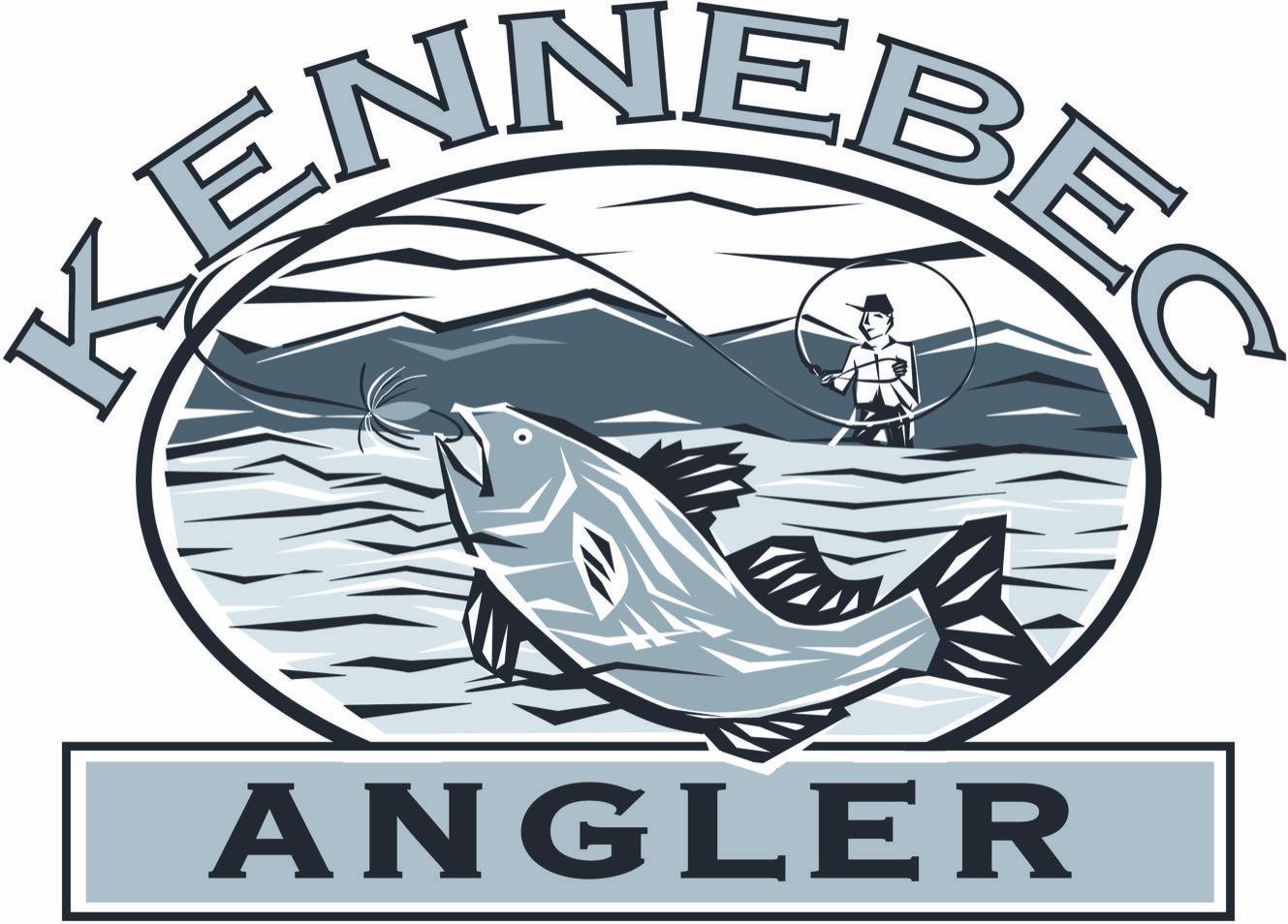 Kennebec Angler